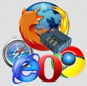 Firefox_bg
