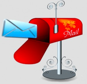 Mailbox_bg