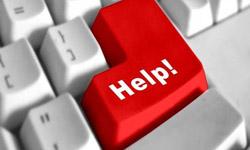 Welkom op de website van Hetty Helpt!